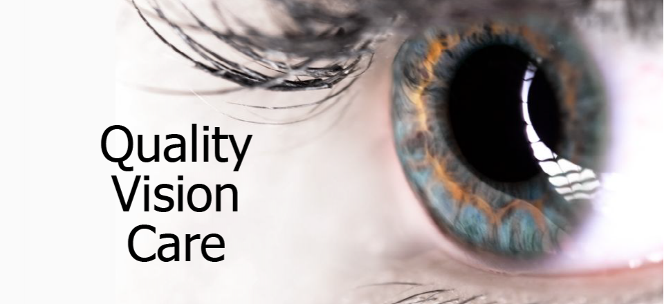Qulity Vision Care